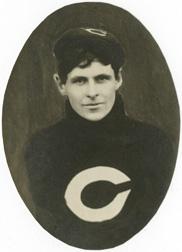 Hulbert, Charles E.