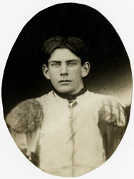 Johnston, John S.