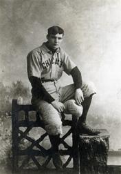Jones, Hayden E.