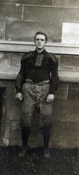 Jones, Wellington D.