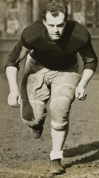 Kelley, George S.