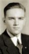 Kellogg, Henry M.
