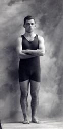 Kern, Herman R.