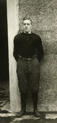 Kixmiller, Edward F.
