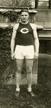 Klein, Warren F.