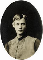 Knapp, George N.