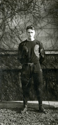 Knudson, Walter A.