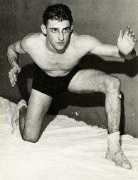 Kracke, Robert D.
