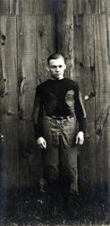 Lawler, Joseph B.