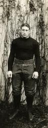 Leatherman, Paul C.