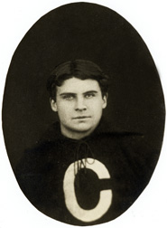 Leffingwell, Ernest D.