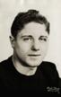 Lehnhardt, Fred O.