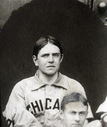 Leighton, Hugh G.