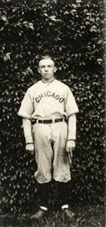 Leonard, Warren B.