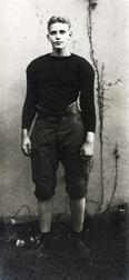 Lewis, Harold W.