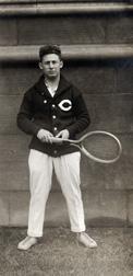 Lindauer, Albert J.