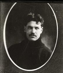 Lister, John T.