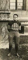 MacKenzie, Kenneth B.
