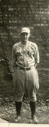 Macklind, William R., Jr.