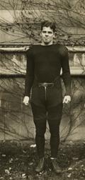 MacNeille, Robert A.