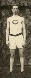 Maddigan, Roy J.