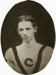 Manning, Ralph C.