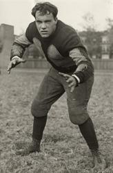 Marshall, Leon C., Jr.