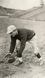 McConnell, Albert B.