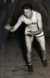 McDonough, John J.