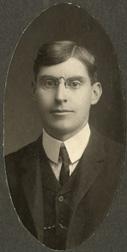 McElree, Hall B.