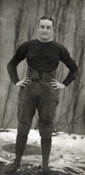 McGuire, Charles E.