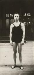 McMahon, James J.