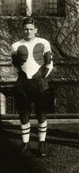 Mendenhall, Hugh N.