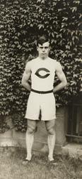 Merrill, Walter J.