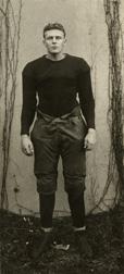 Miller, Rodney L.