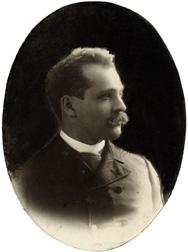 Neff, Theodore Lee