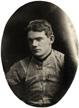 Nichols, Frederick D.