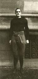 Norgren, Hans W.
