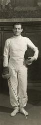 Norton, Raymond M.