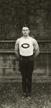 Olson, Everett C.