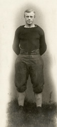 Palmer, Edgar H.