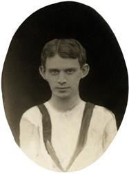 Peterson, Harvey A.