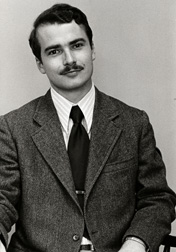 Petryk, William C.