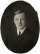 Pettit, Milton H.