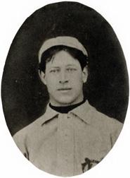 Prescott, William H.