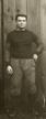 Rademacher, Charles M.