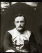 Rapp, William J.