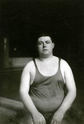 Redmon, John C.