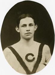 Richberg, Donald R.