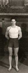 Robertson, Alan M.